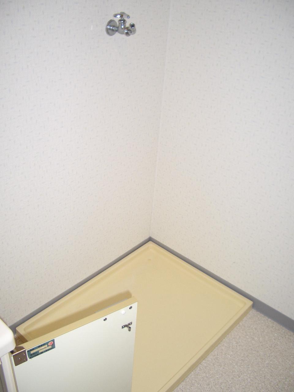 物件番号: 1068133443 ホワイトハイツカドタ  大阪市東淀川区東中島1丁目 2DK マンション 画像7