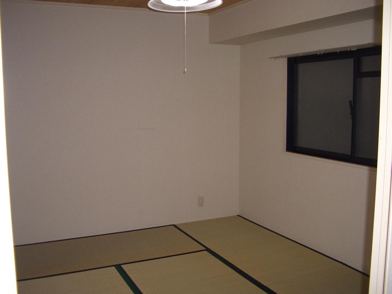 物件番号: 1068107617 コンフィデンス檜  大阪市東淀川区東中島4丁目 3LDK マンション 画像2