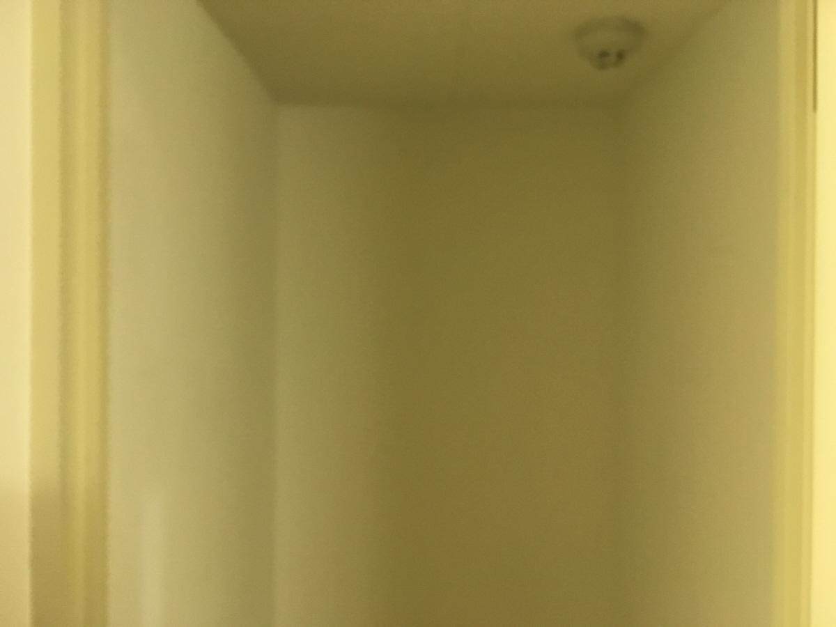 物件番号: 1068108685 チサンマンション第7新大阪  大阪市淀川区西中島6丁目 1R マンション 画像8