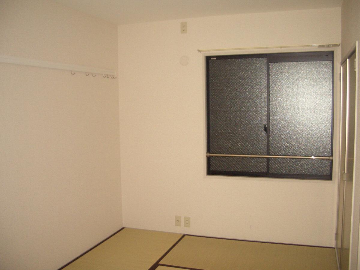 物件番号: 1068115161 Y'Sフラット  大阪市淀川区西中島1丁目 2LDK マンション 画像4
