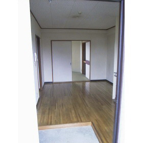 物件番号: 1068123126 メゾンマカカーラ  大阪市東淀川区淡路2丁目 1DK マンション 画像1
