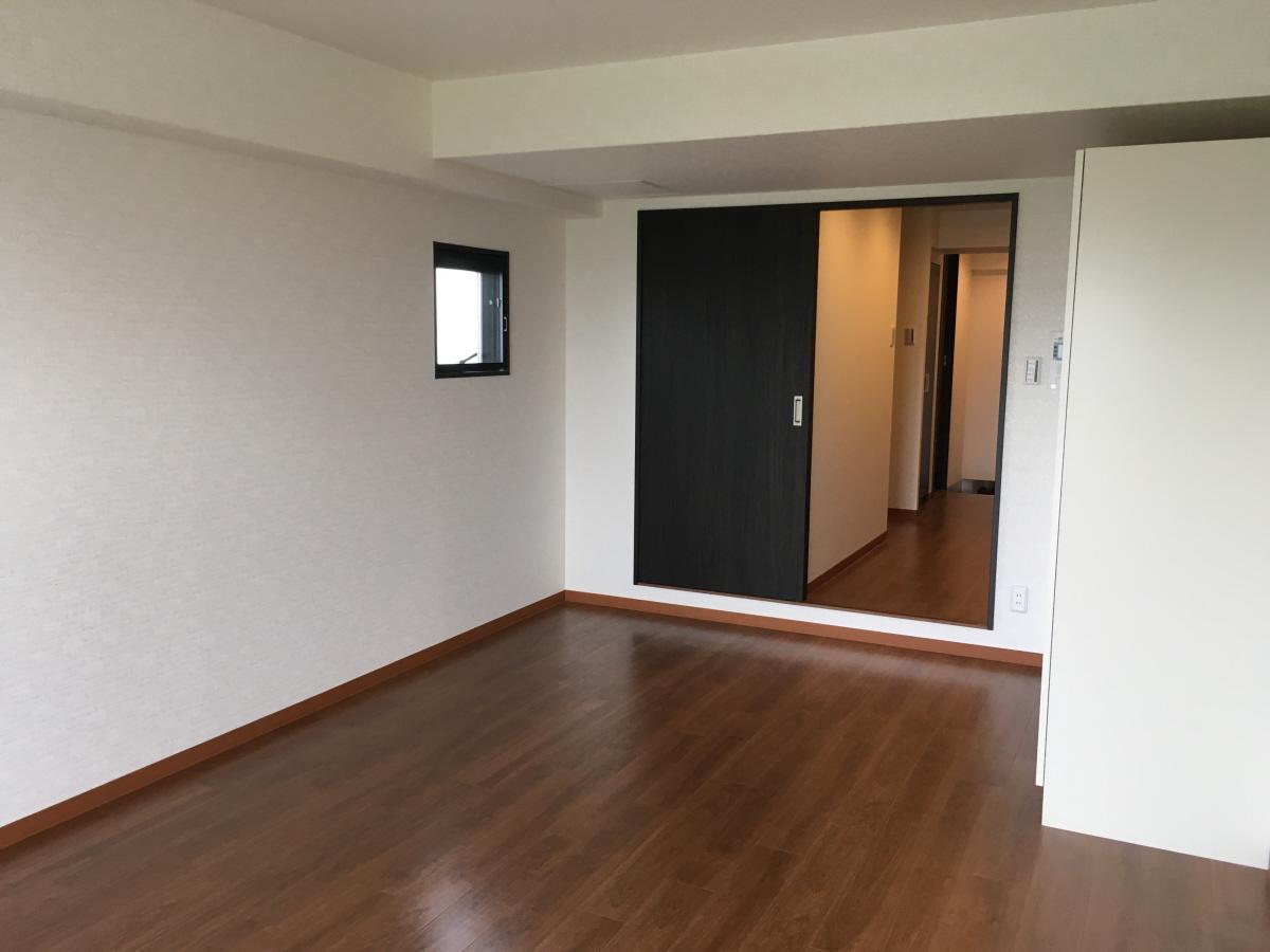 物件番号: 1068132947 SSK・NorthOsaka   大阪市淀川区西中島2丁目 1K マンション 画像2