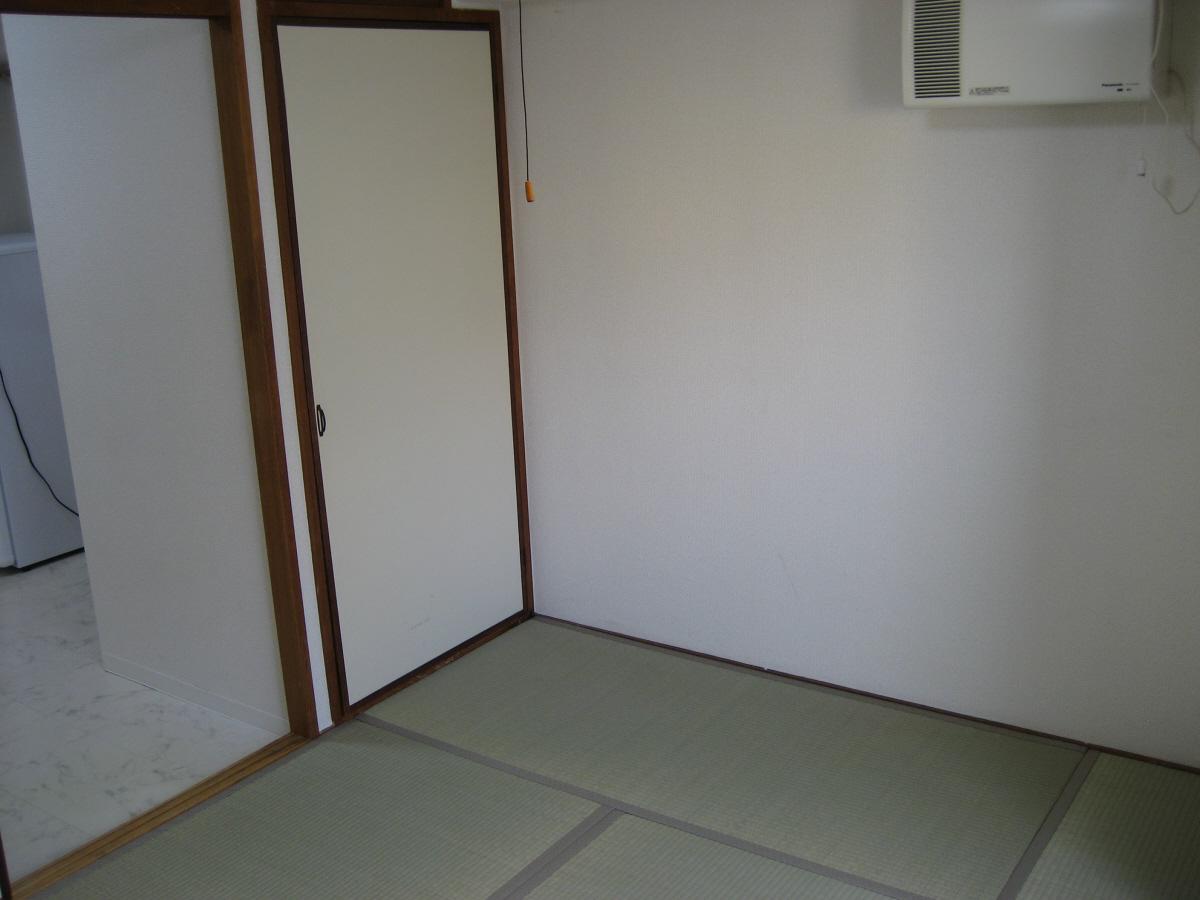 物件番号: 1068133320 ライオンズマンション新大阪  大阪市東淀川区西淡路1丁目 1DK マンション 画像8