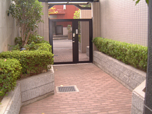 物件番号: 1068133465 ドミールC・S  大阪市淀川区野中北1丁目 3LDK マンション 画像2