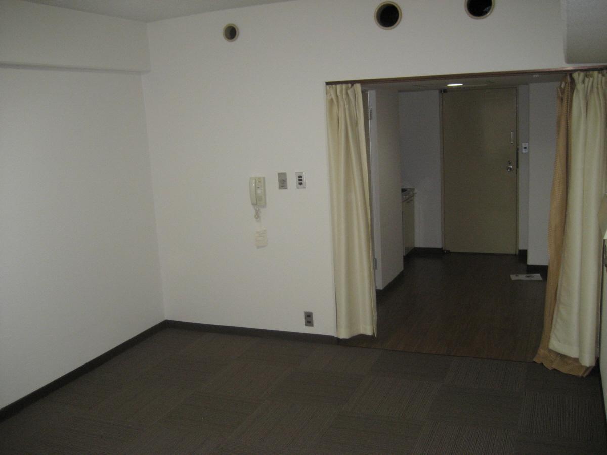 物件番号: 1068134118 ステュディオ新大阪  大阪市東淀川区東中島1丁目 1R マンション 画像6