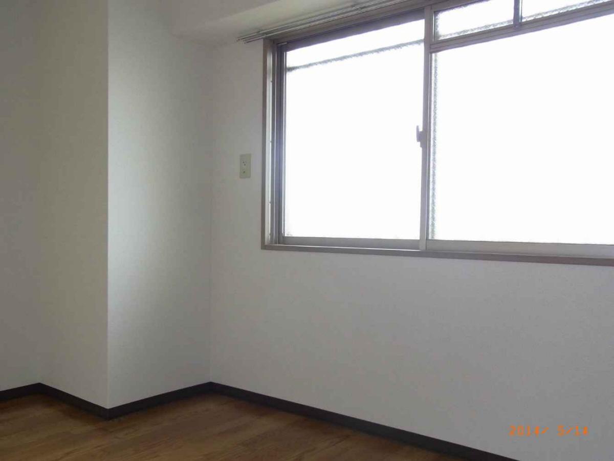 物件番号: 1068134558 メゾンドプルメリア  大阪市淀川区西三国2丁目 3LDK マンション 画像5