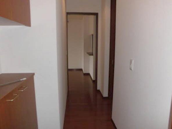 物件番号: 1068135169 グリーンヴィレッジD棟  大阪市淀川区三津屋中3丁目 2LDK ハイツ 画像5
