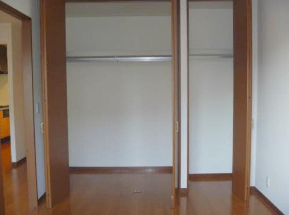 物件番号: 1068135171 グリーンヴィレッジB棟  大阪市淀川区三津屋中3丁目 1LDK ハイツ 画像3