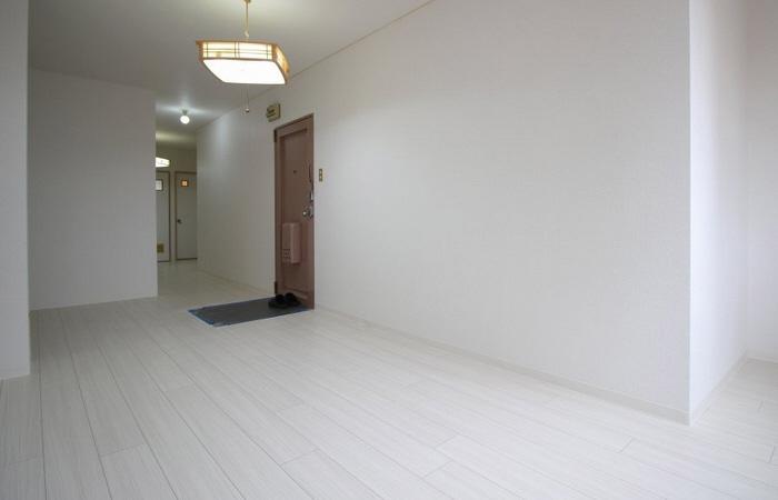 物件番号: 1068135242 松本ビル  大阪市東淀川区淡路3丁目 1R マンション 画像1