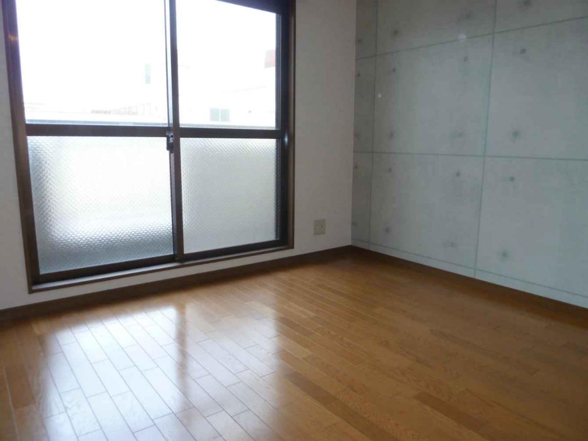 物件番号: 1068135383 Sonix2000  大阪市東淀川区豊新5丁目 1K マンション 画像1