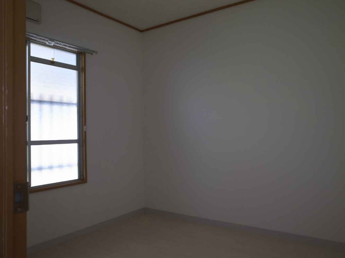 物件番号: 1068135502 東三国コーポ  大阪市淀川区十八条1丁目 2LDK アパート 画像5