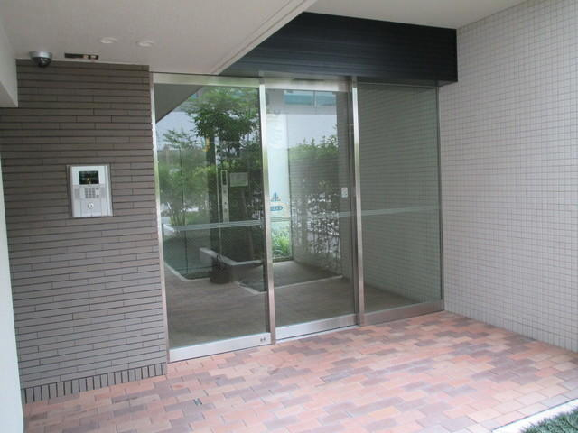 物件番号: 1068135580 メゾントーワ  大阪市淀川区新北野1丁目 1SLDK マンション 画像1